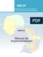MECIP - Manual de Implementacion_01.pdf