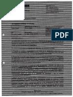 daño impresora 4260.pdf