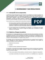 Lectura 8 - Auditoria sobre estados contables de Inversiones Bienes de Uso Activos Intangibles Compras y Venta Previsiones.pdf