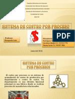 DIAPOSITIVAS COSTOS TERMINADAS.ppt