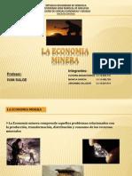 DIAPOSITIVAS DE ECONOMIA MINERA.ppt