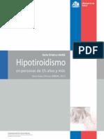 hipotiroidismo ges.pdf