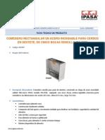 CD400F.pdf