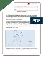 INTEGRAL DEFINIDA.pdf