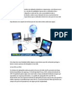 10 truqeues proteger rede wireless.pdf