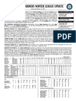 10.14.14 Mariners Winter League Report.pdf