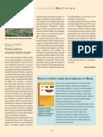Kanashiro-Marta_Plantas exóticas ameaçam biodiversidade.pdf