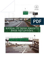 www.occovi.gov.ar_obra_pdf_manual cartelería vial Autopistas.pdf