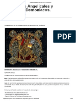 Defensores Angelicales y Agresores Demoniacos.pdf