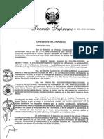 norma_010_ pavimentos_urbanos.pdf