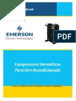 emerson.pdf