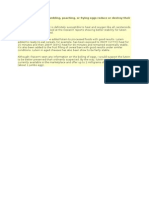 Yeni Microsoft Word Belgesi.doc