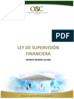 LEY DE SUPERVISION FINANCIERA.pdf