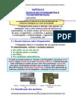 Noções Básicas de Fotogrametria e Fotointerpretação.doc