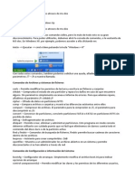 Comandos MS DOS windows.docx