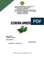 ECONOMIA AMBIENTAL.doc