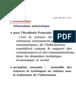 cours_informatique.pdf