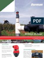 Cat Sistemas de Riego.pdf