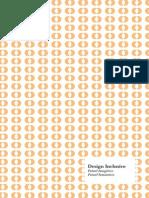 Painel Imagetico.pdf