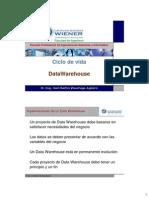 MetodologiadeRalphKimball-CiclodeVidadeunDataWarehouse.pdf