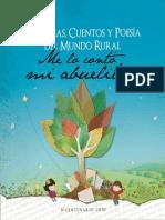Antologia_infantil_2010.pdf