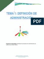 Lectura_de_Tema_1.pdf