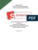 Programa CS Nati.pdf