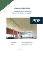 Informe Reforzamiento Pabellón Comedor.pdf