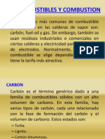 3-LOS COMBUSTIBLES Y COMBUSTION.ppt