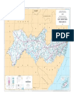 Pernambuco.pdf