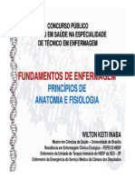 1.-Aula-Princípios-de-Anatomia-e-Fisiologia.pdf