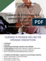 3 Cuidado à pessoa em uso de drogas vasoativas.ppt