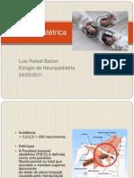 Paralisia Obstétrica RAfa.pptx