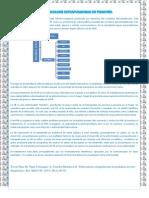 articulo1.docx.docx