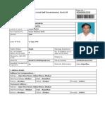 ..__ Department Of Local Self Government_LDC_Akash.pdf