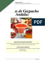 Recetas_de_Gazpacho_Andaluz.pdf