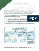 archivos  de datos.docx