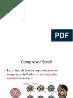 Presentacion Lab Aires Acondicionados