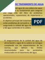 4-PLANTA DE TRATAMIENTO DE AGUA.ppt