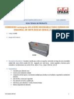 CE130F.pdf