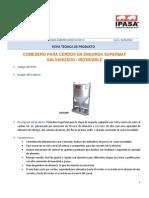 CE181GF.pdf