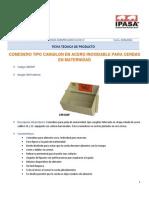 CM330F.pdf