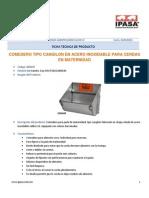 CM340F.pdf