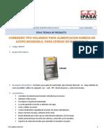 CM350F.pdf