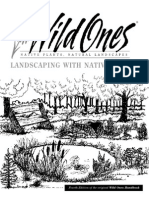 CARTE LANDSCAPE NATIVE PLANTS.pdf