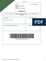 enfermedad9-10-octubre.pdf