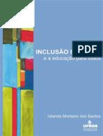 Inclusão escolar e a educação para todos.Iolanda Montano dos Santos.pdf