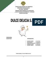 DULCE DELICIA S.R.L LISTO.docx
