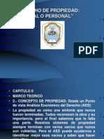 149060392-Derecho-de-Propiedad.ppt