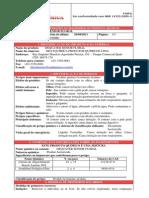 FISPQ - Dequater Senior Floral.pdf